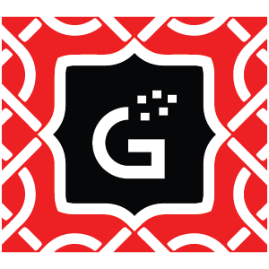 Gsquire General Trading