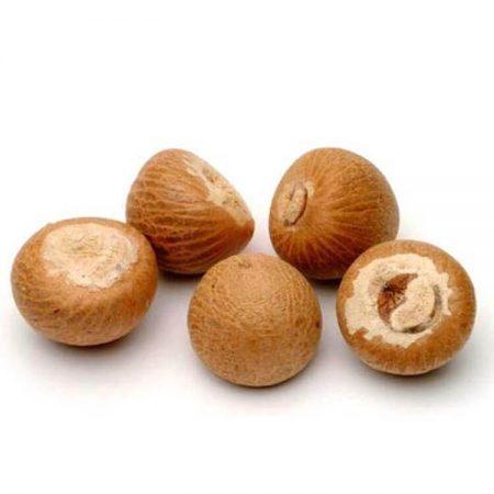 Betel Nut (Whole)