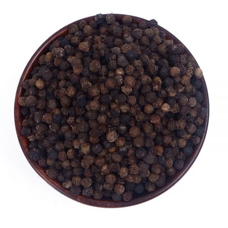Black Pepper (Bold)