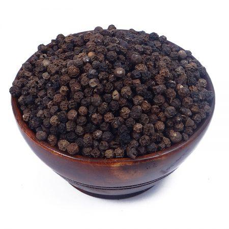 Black Pepper (Small)