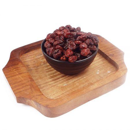 Cranberry Whole 1