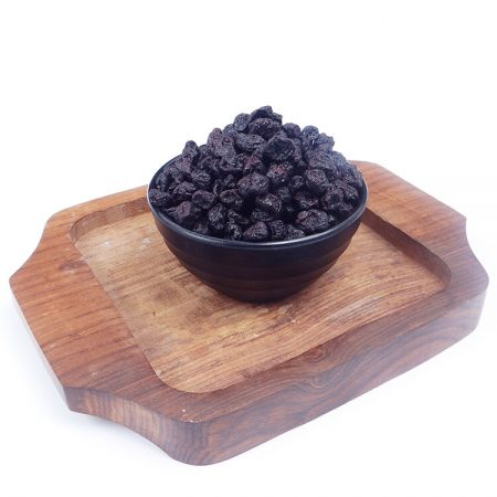 Dried Blueberry 1