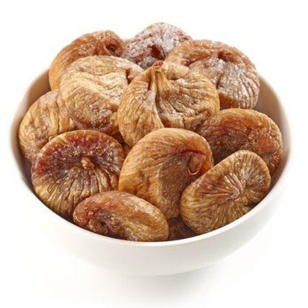 Figs Anjeer Afghanistan (Standard)