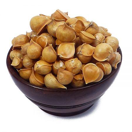 Kashmiri Garlic Big