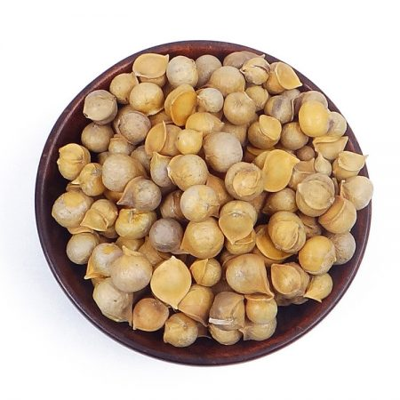 Kashmiri Garlic Small