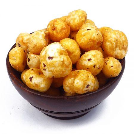Makhana Cheese