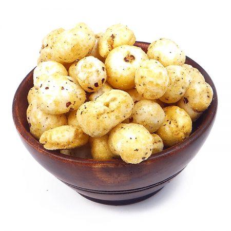 Makhana Spicy Cheese Herbs