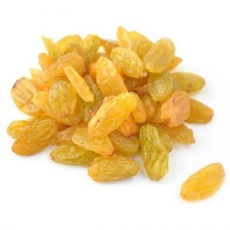 Raisins - Indian Standard