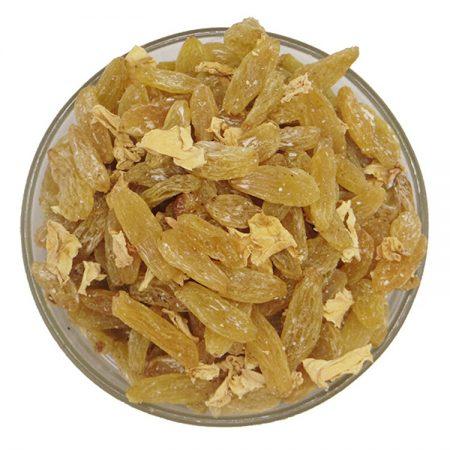 Raisins Sweet Paan 1