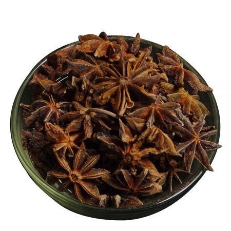 Star Anise Indian