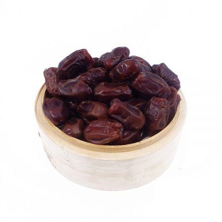 khudri dates 1