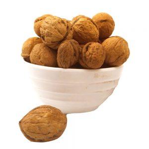 11-walnut.jpg