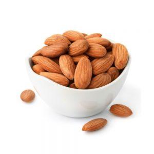 4-almond.jpg