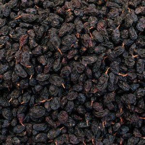 Black-Raisins.jpg