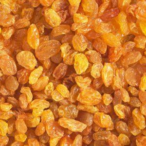 Indian-Raisins.jpg